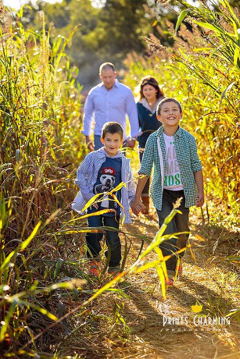 JBDe_8937(pp_w480_h719) The Dean Family Families Children