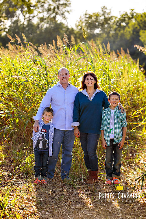 JBDe_8956(pp_w480_h719) The Dean Family Families Children