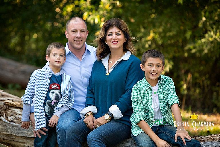 JBDe_9012(pp_w768_h512) The Dean Family Families Children