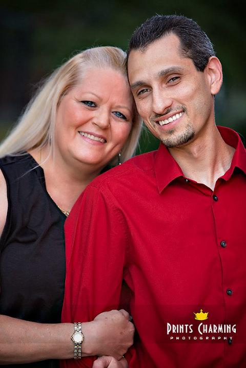 NVWa_7264(pp_w480_h719) Nicholas & Vikki's 10th Anniversary Families
