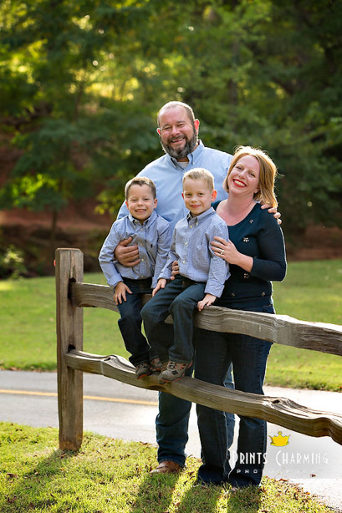 StHa_4271(pp_w480_h719) The Hawthorne Family Families