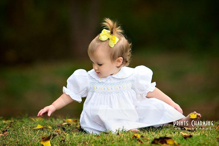 JeMc_7985(pp_w768_h512) Remi - 15 Months Children