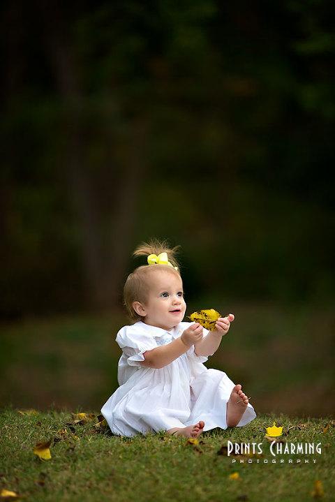 JeMc_7993(pp_w480_h719) Remi - 15 Months Children