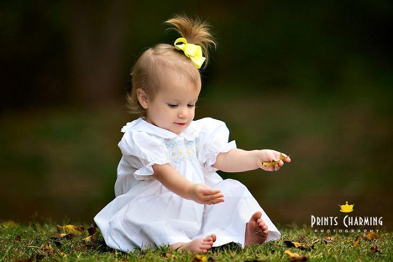 JeMc_7996(pp_w768_h512) Remi - 15 Months Children
