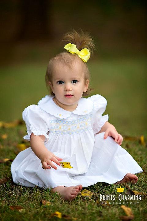JeMc_7998(pp_w480_h719) Remi - 15 Months Children