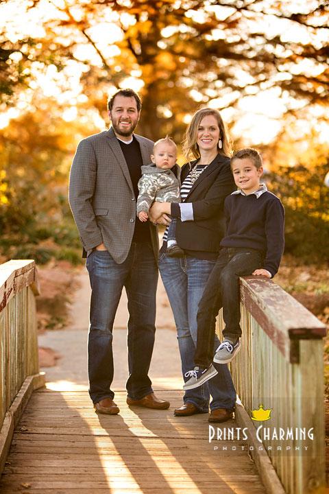 JKBr_8427 The Brady Family Families