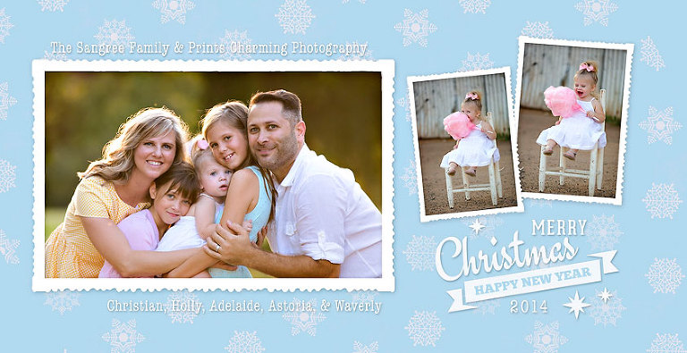 Basic-A4-Front4-PCP(pp_w768_h395) Cutest Birth Announcement Ever? Families Our Life