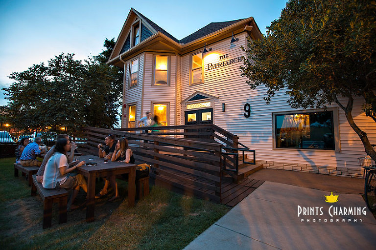 PCP_Pat_7088(pp_w768_h512) The Patriarch Craft Beer House and Lawn Commercial