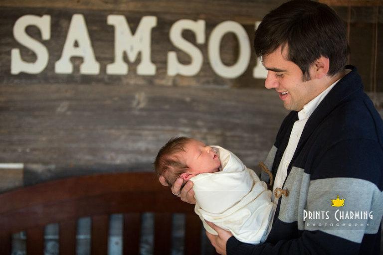 SaCh_1360(pp_w768_h512) Samson: Newborn Newborns