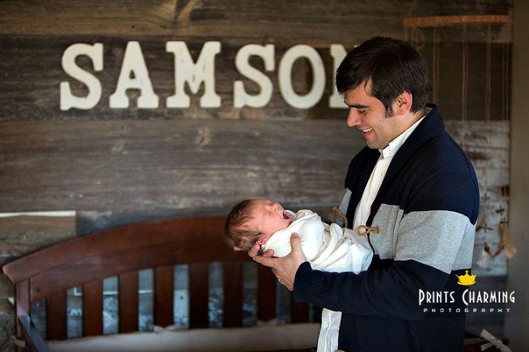 SaCh_1383(pp_w768_h512) Samson: Newborn Newborns