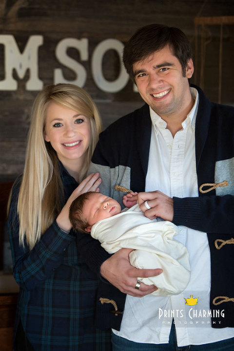 SaCh_1451(pp_w480_h719) Samson: Newborn Newborns