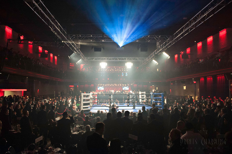 F3_2076(pp_w768_h511) OKCPAL Charity Fight Night Other Events Sports