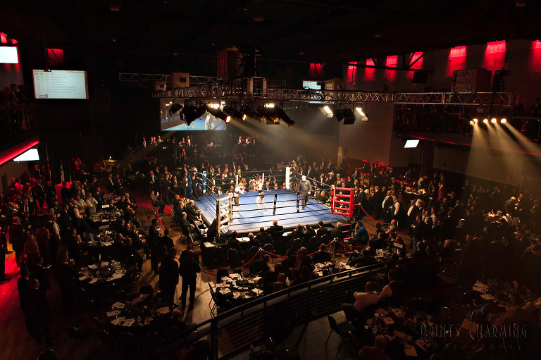 F5_2264(pp_w768_h511) OKCPAL Charity Fight Night Other Events Sports