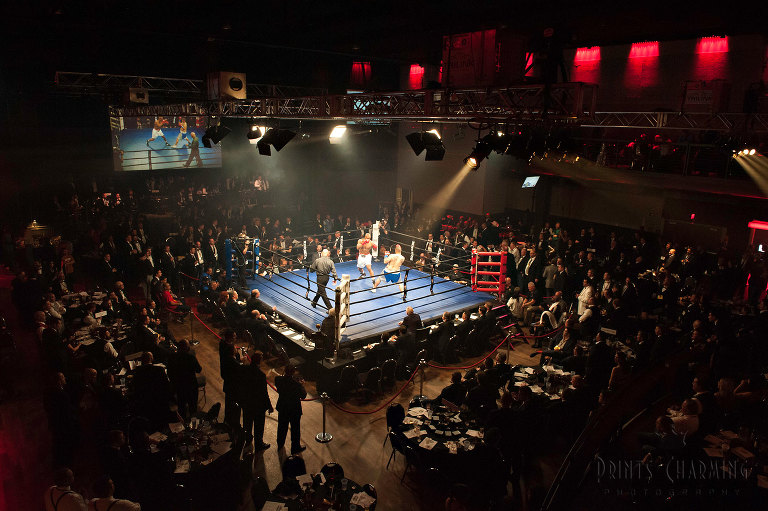F6_2408(pp_w768_h511) OKCPAL Charity Fight Night Other Events Sports