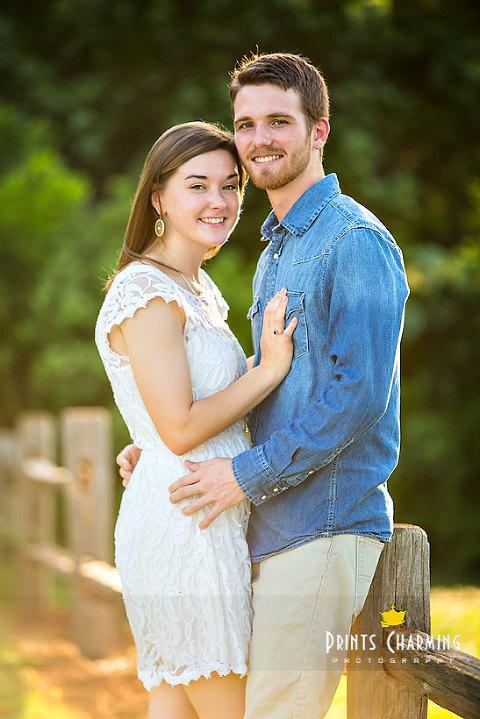 PCP_TrLa_5759(pp_w480_h719) Travis and Lauren's Engagement Portraits Engagements