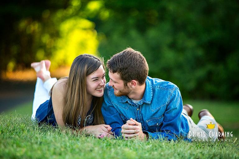 PCP_TrLa_5780(pp_w768_h512) Travis and Lauren's Engagement Portraits Engagements