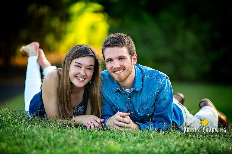 PCP_TrLa_5802(pp_w768_h512) Travis and Lauren's Engagement Portraits Engagements
