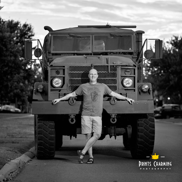 PCP_ScSt_1036-sq(pp_w768_h768) Scott and his 5-Ton Truck Portraits Lifestyle Our Life