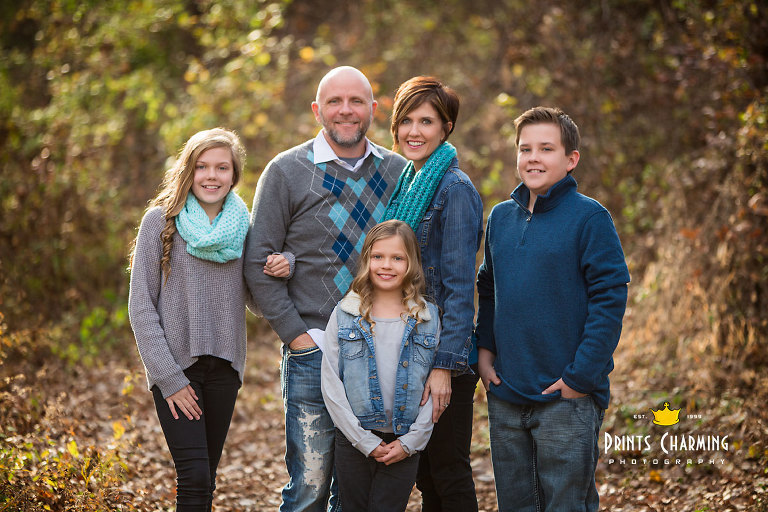 CHBe_9739(pp_w768_h512) It's Time to Start Thinking About Fall Portraits! Families Children Products