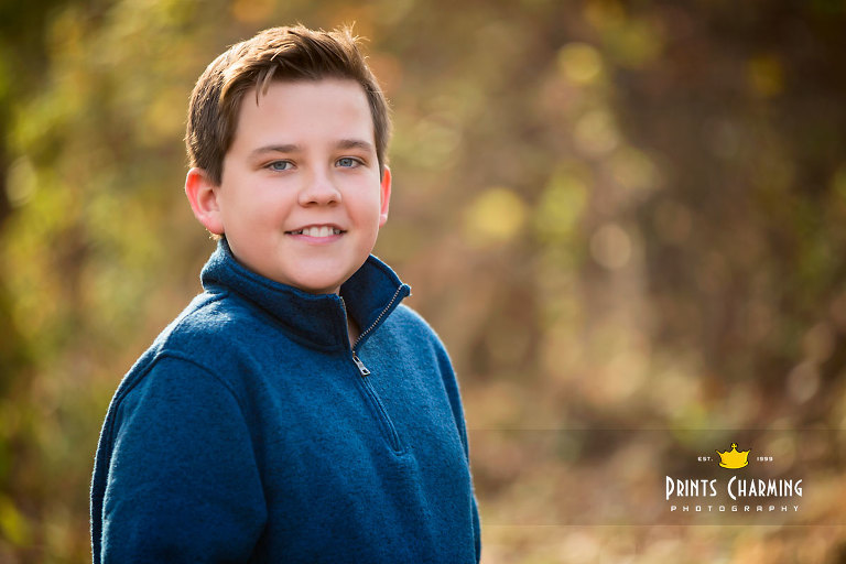 CHBe_9828(pp_w768_h512) It's Time to Start Thinking About Fall Portraits! Families Children Products