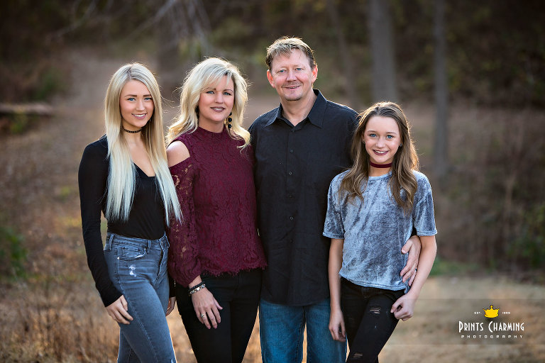 PCP_KiSt_4432(pp_w768_h512) Paying it Forward Families