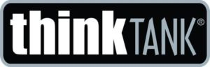 ThinkTankLogo-300x96 Businesses we love Our Life