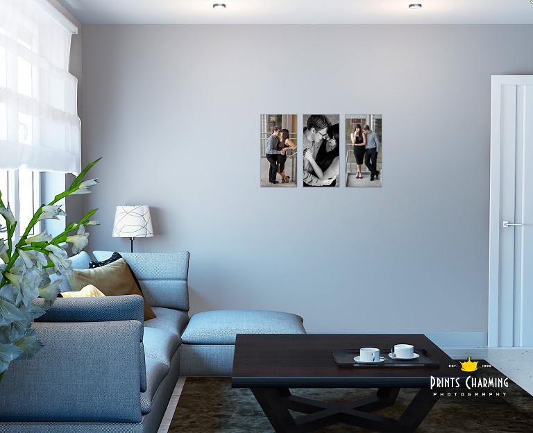 Wall-Art-Screen-Shot(pp_w768_h624) Daniela & Alex - Engagement Portraits Engagements