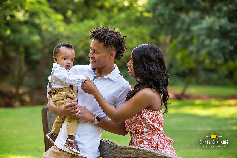 CBBtlr_7237(pp_w768_h512) Portraits at the Park: Summer 2020 style Families Children