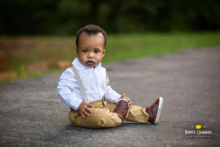 CBBtlr_7497-1(pp_w768_h512) Portraits at the Park: Summer 2020 style Families Children