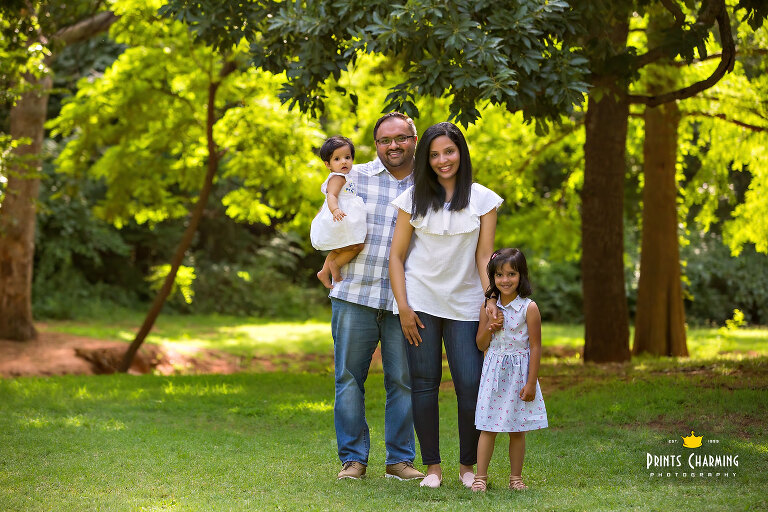 JThms_6718(pp_w768_h512) The Thomas Family's 10th Anniversary Portraits at the Park in Edmond, Oklahoma Families Children